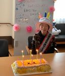 12月お誕生日会 (2).HEIC