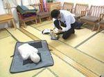 AED講習会 (1).JPG