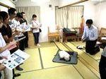 AED講習会 (2).JPG