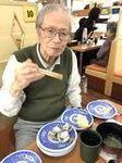 お寿司 (4).JPG