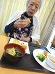 お腹いっぱ〜い! (3).JPG