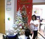 クリスマス準備 (1).JPG
