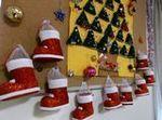 クリスマス準備 (3).JPG