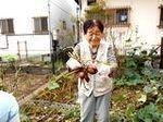 サツマイモ収穫祭 (1).jpg