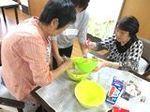 パンケーキ作り (2).JPG