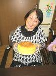 パンケーキ作り (3).JPG