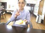 パンケーキ作り (4).JPG