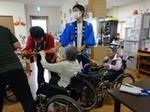 ミニ運動会 (2).jpg