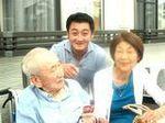 家族と一緒 (3).JPG
