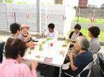 岡宮の納涼祭 (2).JPG