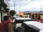 黄瀬川の秋祭り (2).jpg