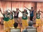 Korabo〜フラダンス〜 (3).JPG