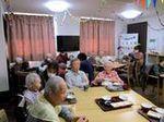 102歳 (1).JPG