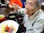104歳の誕生日 (1).JPG