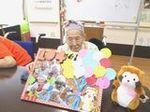 104歳の誕生日 (2).JPG