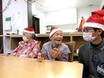 2020クリスマス会 (2).JPG
