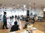2020福寿祭 (2).JPG