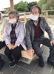 202104お散歩 (3).jpg