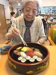 お寿司パーティー (2).jpg