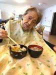 お寿司パーティー (3).jpg