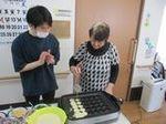 たこ焼きパーティー♪ (1).JPG