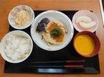 ふわふわ豆腐ハンバーグ (3).JPG