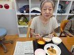 ふわふわ豆腐ハンバーグ (4).JPG