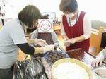 ぼた餅作り (1).jpg