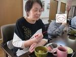 ぼた餅作り (4).JPG