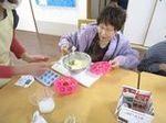 クッキーとドーナッツ作り (1).JPG