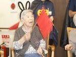 ハロウィン�U 旗揚げ大会 (4).JPG