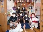 ハロウィンでパプリカダ〜ンス!! (1).JPG