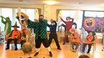 パプリカ ダンス! (3).jpg