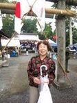 三嶋神社祭典 (1).JPG