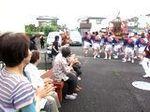 三嶋神社祭典 (3).JPG