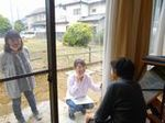 久しぶりの… (3).JPG