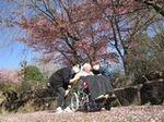 公園への外出・お誕生日支援 (1).JPG