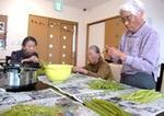 季節の収穫 (5).JPG