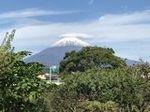 富士山 (1).jpeg