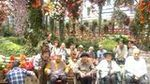 富士花鳥園 (4).jpeg