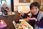 握り寿司_210125_0.jpg