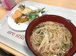 暑い日に (3).JPG