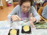 焼き芋モンブラン (3).JPG
