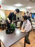生け花教室! (5).jpeg