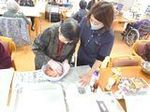 肉汁ジュワジュワ〜小籠包 (4).JPG