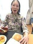 食事レク (1).jpeg