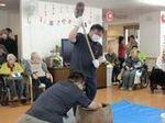 レジデンス餅つき大会 (2).JPG